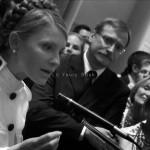 20-Youry_Bilak-Tymoshenko_8048