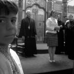 21-Youry_Bilak-Tymoshenko_8062