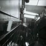 21-Youry_Bilak-transit-0080