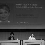 26-Youry_Bilak-Tymoshenko_0034