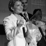 27-Youry_Bilak-Tymoshenko_0084