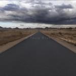 Youry_Bilak-road-Madagascar_paysage_0015