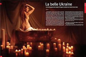 belle-ukraine