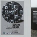 gueules_noires-01
