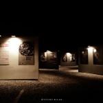 gueules_noires-06
