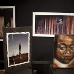 Christie's Youry Bilak Artsits Angels Madagascar Zafimaniry