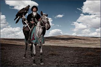 vignette-kazakhstan_9732