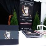 01-Hutsul_exhibition-Youry_Bilak_8281