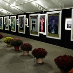 03-Hutsul_exhibition-Youry_Bilak_8261