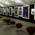 03-Hutsul_exhibition-Youry_Bilak_8261