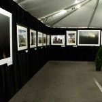 04-Hutsul_exhibition-Youry_Bilak_8263