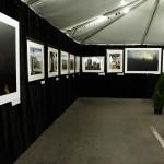 04-Hutsul_exhibition-Youry_Bilak_8263