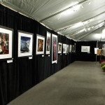 05-Hutsul_exhibition-Youry_Bilak_8267