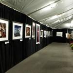 05-Hutsul_exhibition-Youry_Bilak_8267