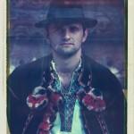 02-Youry_Bilak-Hutsul_Polaroids-0022