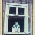 03-Youry_Bilak-Hutsul_Polaroids-0023