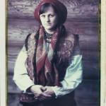 04-Youry_Bilak-Hutsul_Polaroids-0024