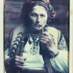 06-Youry_Bilak-Hutsul_Polaroids-0026