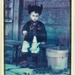 07-Youry_Bilak-Hutsul_Polaroids-0027