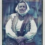 08-Youry_Bilak-Hutsul_Polaroids-0028