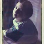09-Youry_Bilak-Hutsul_Polaroids-0029