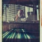 10-Youry_Bilak-Hutsul_Polaroids-0030