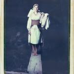 11-Youry_Bilak-Hutsul_Polaroids-0031