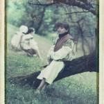 12-Youry_Bilak-Hutsul_Polaroids-0032