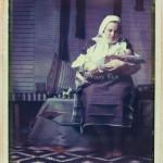 13-Youry_Bilak-Hutsul_Polaroids-0033
