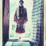 14-Youry_Bilak-Hutsul_Polaroids-0034