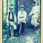 15-Youry_Bilak-Hutsul_Polaroids-0035