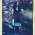 16-Youry_Bilak-Hutsul_Polaroids-0036