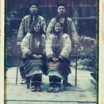 17-Youry_Bilak-Hutsul_Polaroids-0037