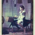 18-Youry_Bilak-Hutsul_Polaroids-0038