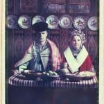 19-Youry_Bilak-Hutsul_Polaroids-0040