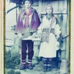 20-Youry_Bilak-Hutsul_Polaroids-0020