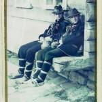 21-Youry_Bilak-Hutsul_Polaroids-0021