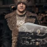 001-Maidan-06-02-2014_0058