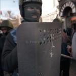 003-Maidan-06-02-2014_0125