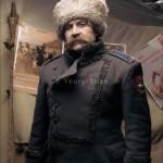 004-Maidan-06-02-2014_0268