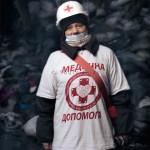 005-Maidan-06-02-2014_0187