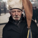 006-Maidan-06-02-2014_0259