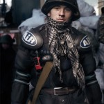 009-Maidan-06-02-2014_0192