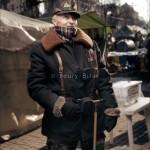 010-Maidan-06-02-2014_0276