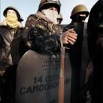 013-Maidan-06-02-2014_0111