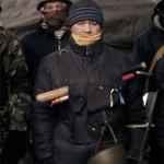014-Maidan-06-02-2014_0068