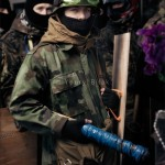 015-Maidan-06-02-2014_0161