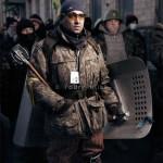 016-Maidan-06-02-2014_0166