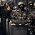 017-Maidan-06-02-2014_0148