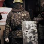 018-Maidan-06-02-2014_0050